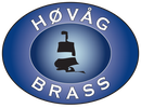 Høvåg Brass Band